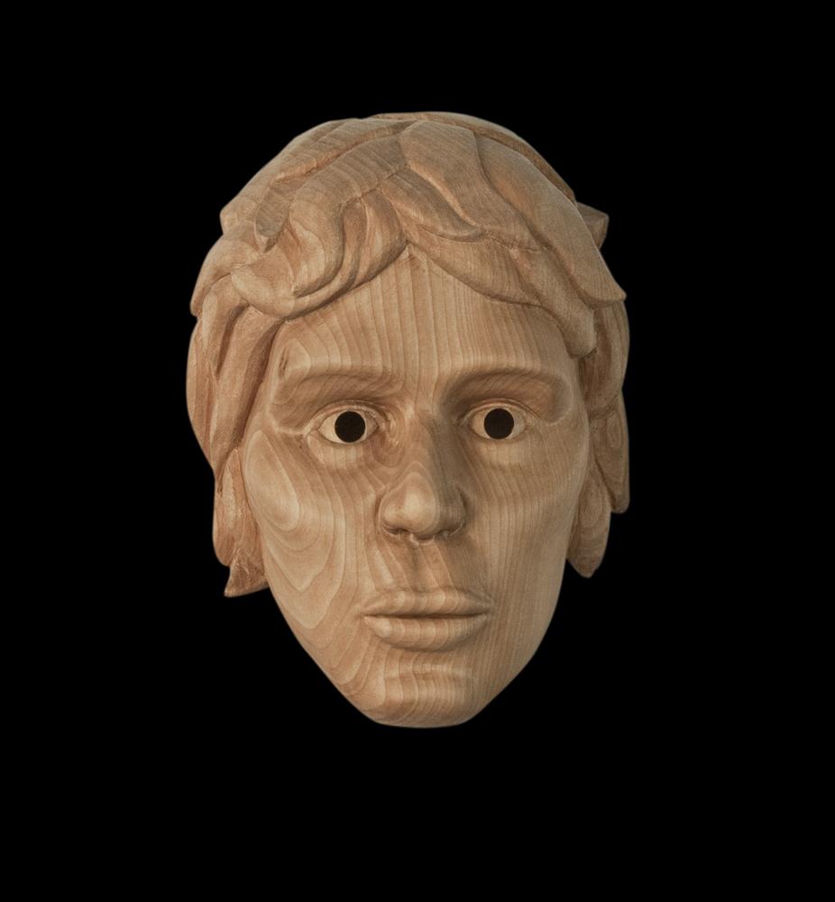 Die Alterungstype der Gesichtshaut und ihre Charakteristik