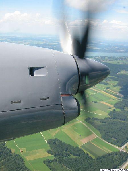 king air 200 cockpit reference handbook