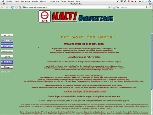 [Linked Image von home.mnet-online.de]