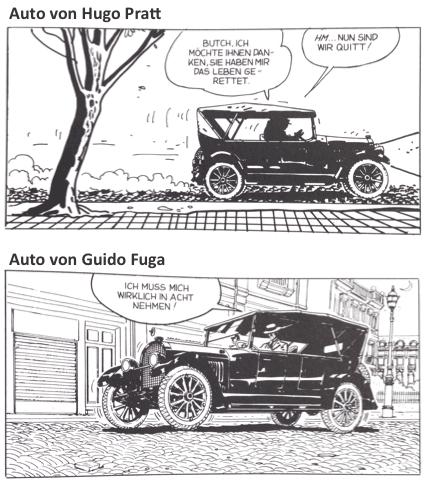 Großartig Farbseiten Autos Zeitgenössisch - Beispiel Anschreiben für ...