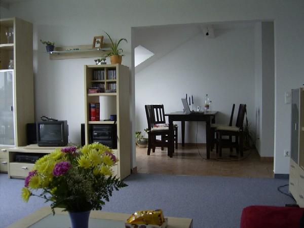 erste eigene wohnung seite 2 communitytalk rennmaus. Black Bedroom Furniture Sets. Home Design Ideas
