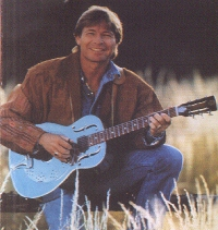 of john denver songs also with christmas songs - John Denver Christmas Songs